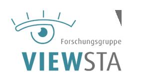 viewsta-logo-big